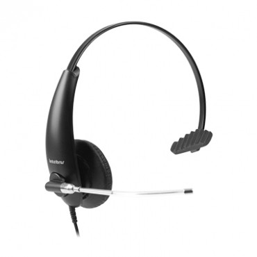 Headset THS 50 Intelbras *