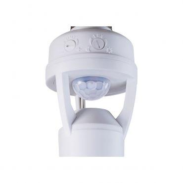 Interruptor Sensor de Presença ESP 360 S Intelbras  - Eletroinfocia