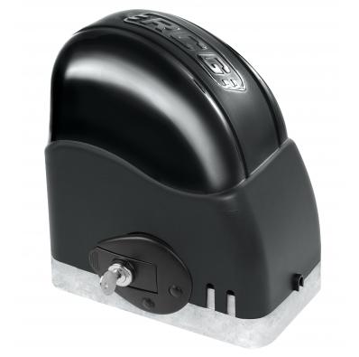 Kit Motor Deslizante Slim 1/5Hp CH-GPT RCG  - Eletroinfocia