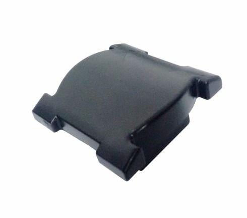 Mancal Traseiro Furo Maior PPA  - Eletroinfocia