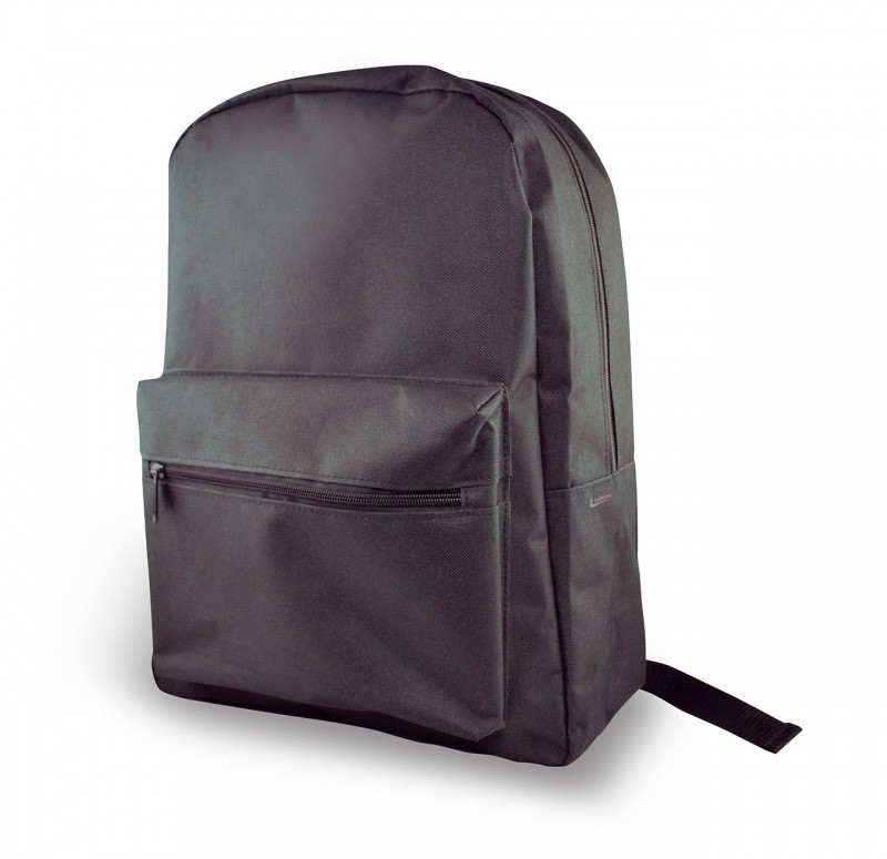 Mochila Blackpack 1955 Leadership