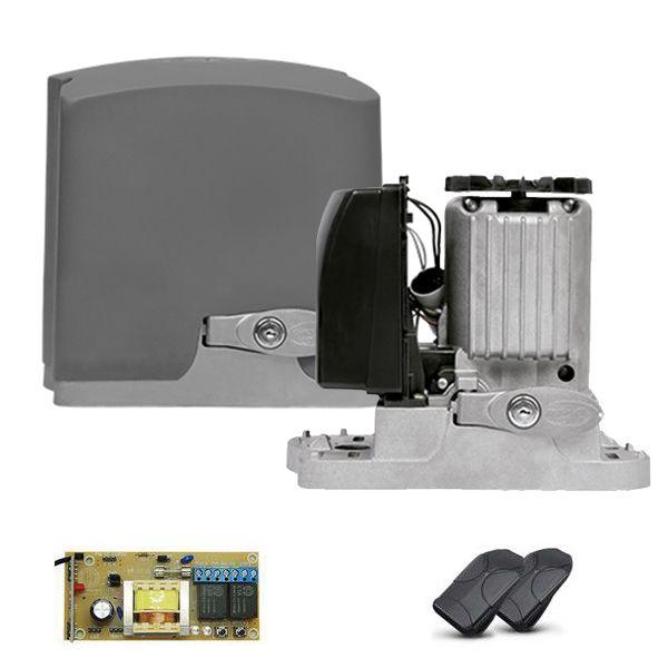Motor  Deslizante Rio Custom 1/4 Analógica (Z18) PPA
