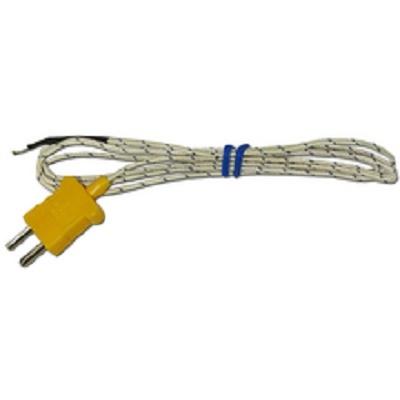 Multimetro Digital C/ Capacimetro DT5808 Rontek  - Eletroinfocia