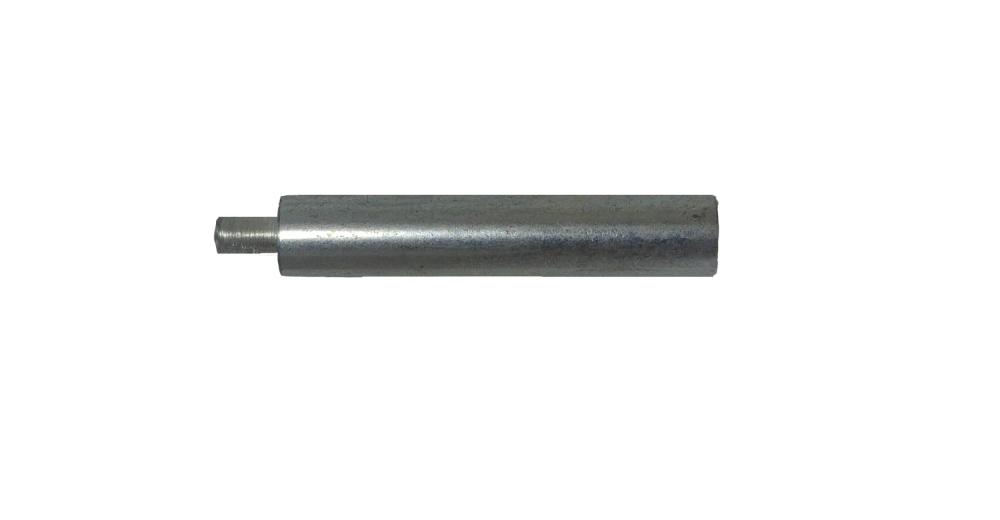 Pino do Destravamento Motor Deslizante ALV 13mm Slider RCG