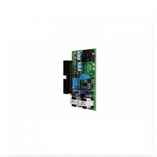 Placa BASE/CPU CP 112 (Com/EMB) Intelbras