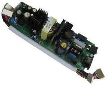 Placa Fonte Impacta 94/140/220 Intelbras  - Eletroinfocia