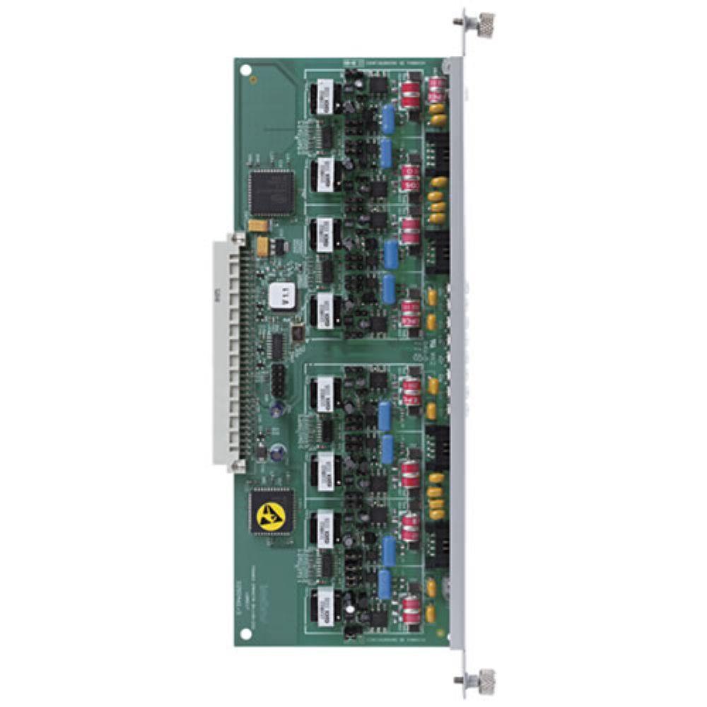 Placa Tronco NKMC 22000 8 TR Intelbras