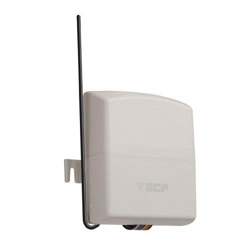 Recptor Multifuncional 1 Canal 292MHZ 6026 ECP