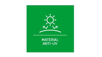 Sensor Anti Esmagamento IVA 3015 X Intelbras  - Eletroinfocia