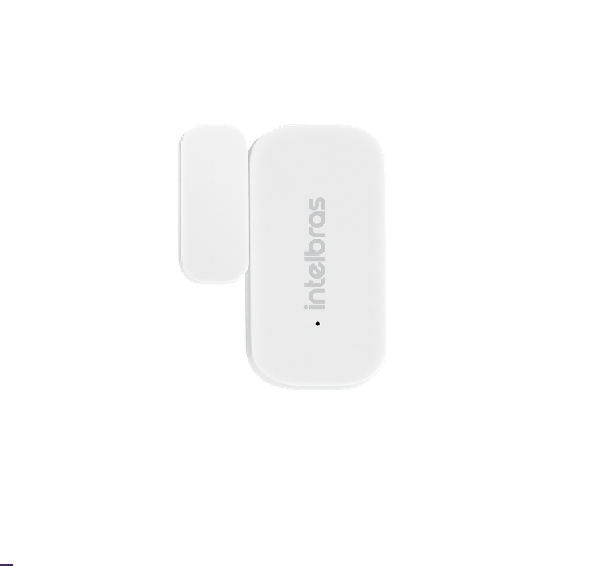 Sensor De Abertura Asa 3001 Intelbras