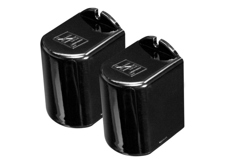 Sensor de Barreira IVA FX Simples(20 M) IRA 20 JFL