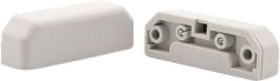 Sensor magnetico de sobrepor (par) Multitoc