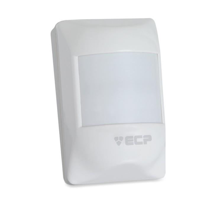 Sensor Passivo IVP Visory ECP