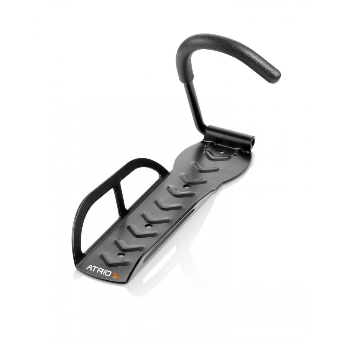 Suporte P/ Bicicleta de Parede BI054 Multilaser