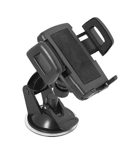 Suporte Universal P/ GPS Celular Veicular