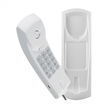 Telefone Gôndola TC 20 (Cz Artico) Intelbras