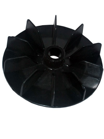 Ventoinha para motor Deslizante  / Basculante Garen