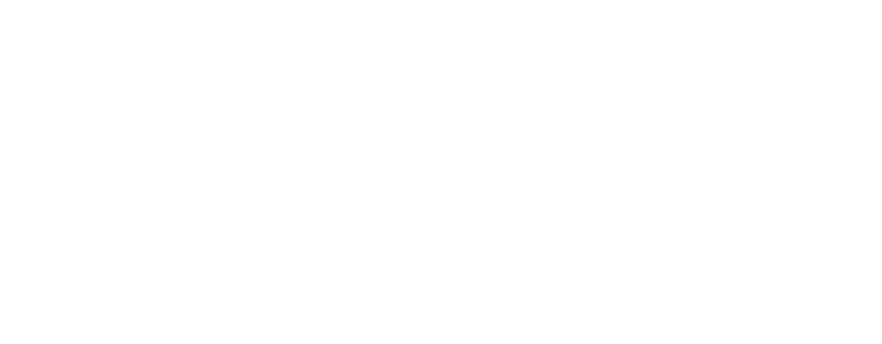 CENTRAL DE PAGAMENTOS IFMSA BRAZIL