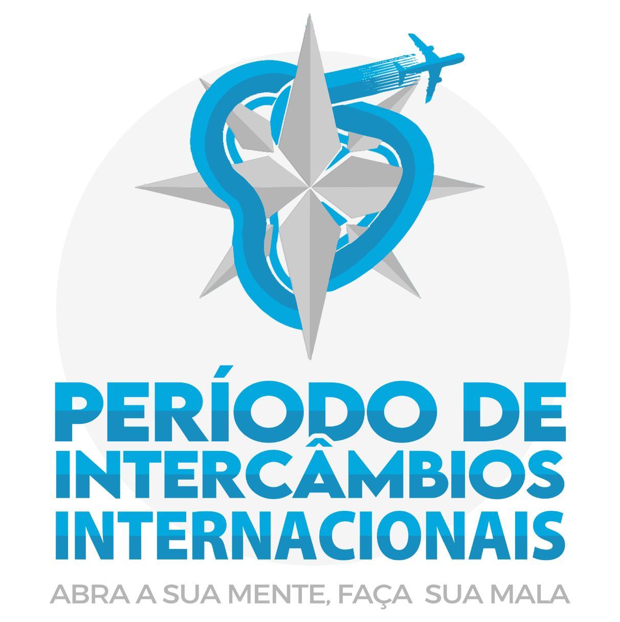 Taxa I - PI 2021/2022 (Caso o outro esteja indisponível)  - CENTRAL DE PAGAMENTOS IFMSA BRAZIL