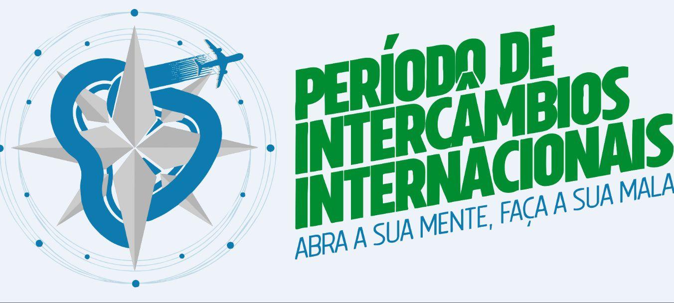 Taxa II - PI 2020/2021  - CENTRAL DE PAGAMENTOS IFMSA BRAZIL