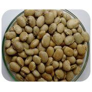 Sementes Mucuna Cinza - Caixa com 3,0 kg