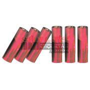 Ribbon Cera 110X74m 06 Unidades