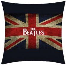 Almofada Digitais Beatles com 2 peças