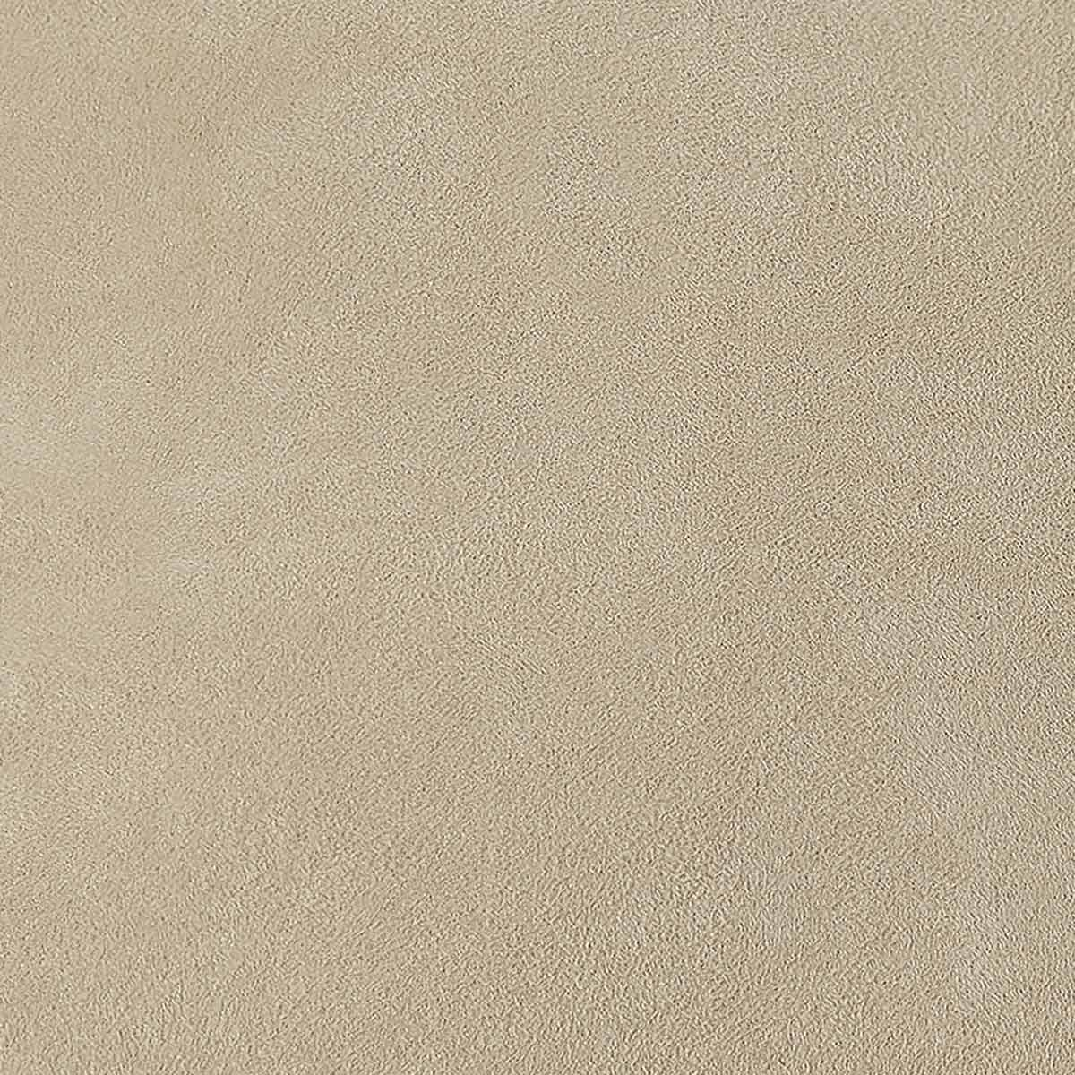 Almofadas Avulsa 40cm x 40cm  Suede Esmeralda Lisa com 1 peças