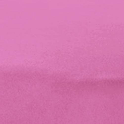 Capa Protetora de Colchão Solteiro Revest Pink com 1 peças em Algodão