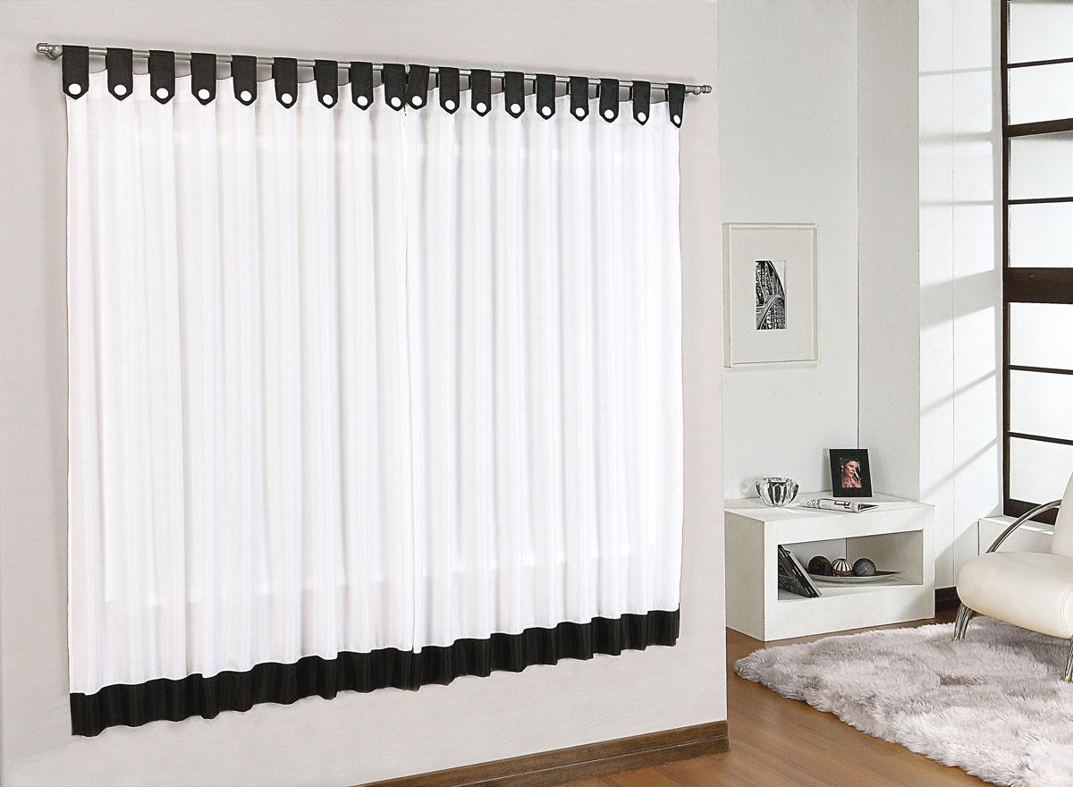 20170111220345_cortinas Para Quarto De Casal Branco Beigit Com ~ Cortina Curta Para Quarto De Casal