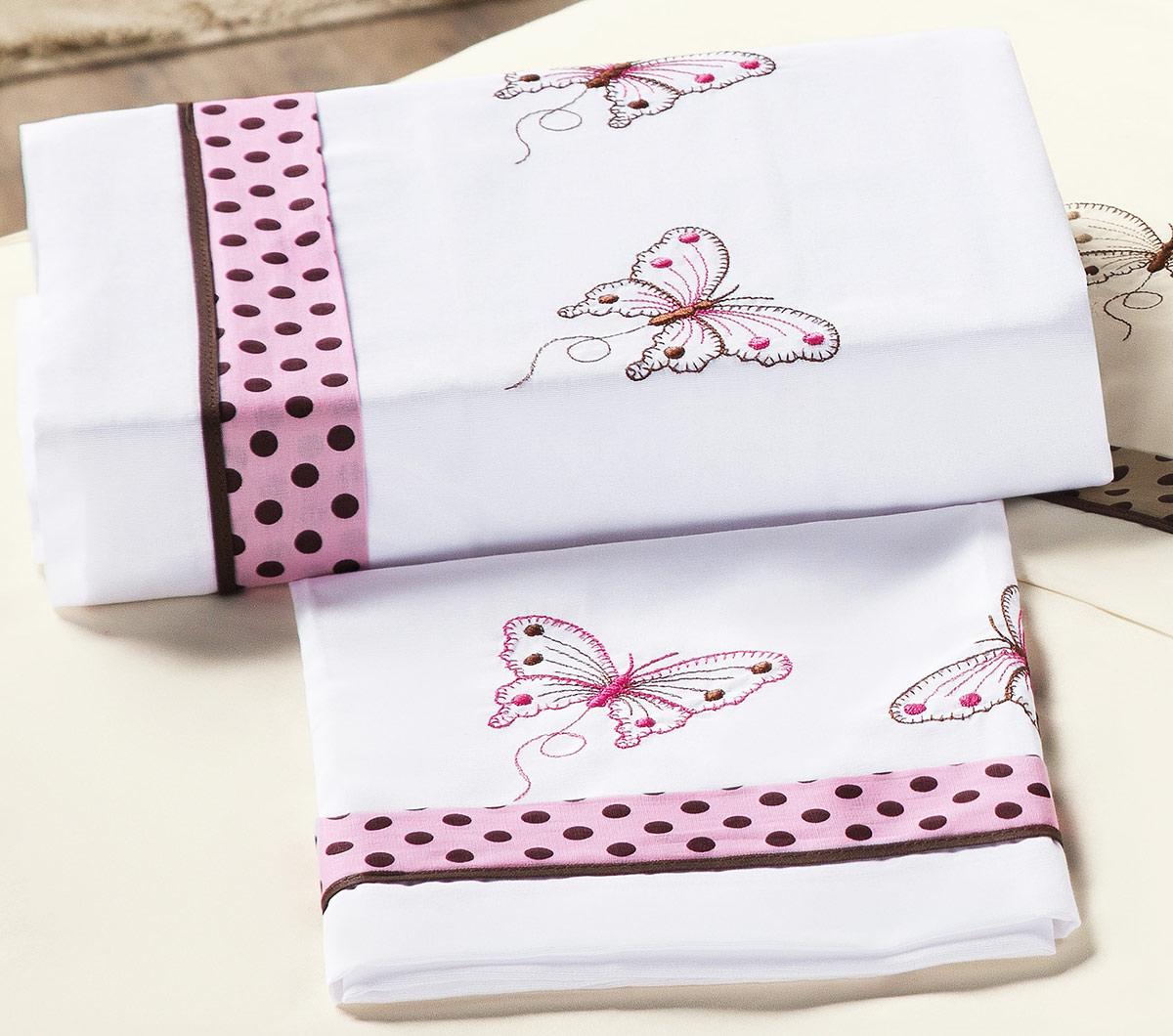 Jogo de cama len ol queen naturelle branco bordado for Tipos de camas queen