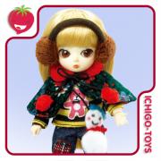 Ai Doll Karin