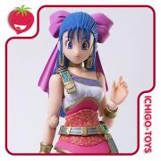 Bring Arts - Nera Briscoletti - Dragon Quest V: Hand of the Heavenly Bride
