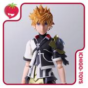 Bring Arts - Ventus - Kingdom Hearts III