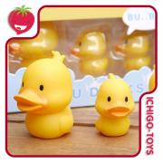Bubu Duck Set