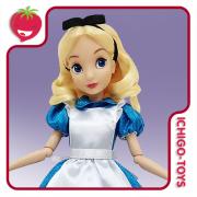 Classic Doll Alice – Disney Alice in Wonderland