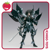 Cloth Myth - Hades - Saint Seiya