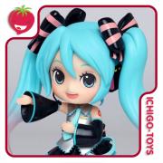 Doll Crystal - Hatsune Miku - Vocaloid