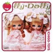 Dolly Dolly Vol. 30