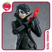 Figma 363 - Joker - Persona 5