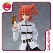 Figma 426 - Master/Female Protagonist - Fate Grand Order