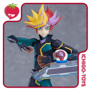 Figma 430 - Playmaker - Yugioh Vrains