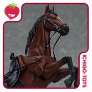 Figma 490 - Horse Chestnut Ver. 2