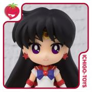 Figuarts Mini - Sailor Mars - Bishoujo Senshi Sailor Moon