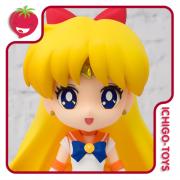 Figuarts Mini - Sailor Venus - Bishoujo Senshi Sailor Moon