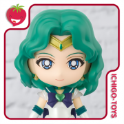 Figuarts Mini - Super Sailor Neptune Eternal Edition - Bishoujo Senshi Sailor Moon