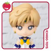 Figuarts Mini - Super Sailor Uranus Eternal Edition - Bishoujo Senshi Sailor Moon