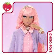 FR Nippon - Candie Cutie Misaki