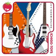 Guitar Mono 1/12