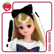 Licca-Chan LD-14 Ribbon